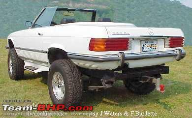 Name:  benzoffroad3.jpg