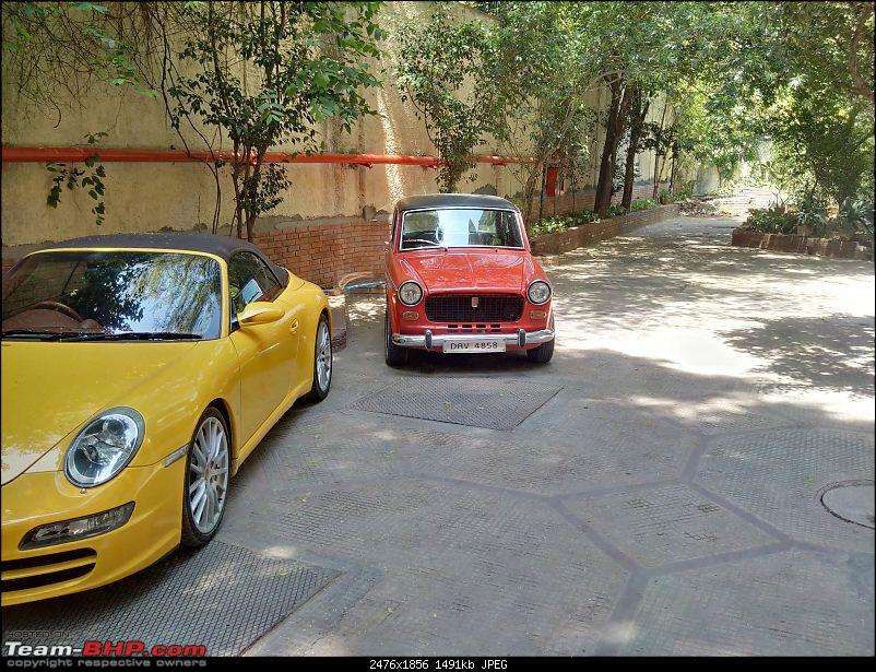 PICS : Tastefully Modified Cars in India-red-fiat-03.jpg