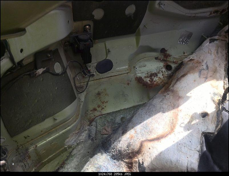 Restoration Log - Fiat Palio 1.6L GTX-img_20140917_114213.jpg