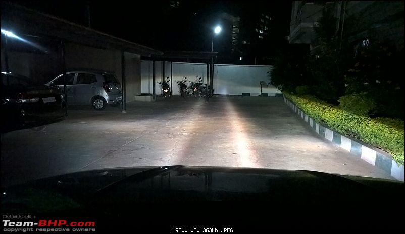 Auto Lighting thread : Post all queries about automobile lighting here-wp_20150419_23_16_50_pro.jpg