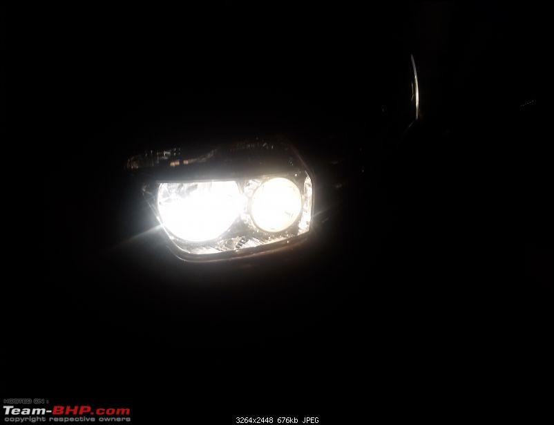 Auto Lighting thread : Post all queries about automobile lighting here-20150422_191834.jpg
