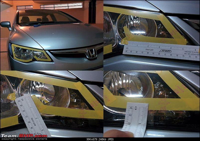 My Turbo-Charged Honda Civic-led-design.jpg
