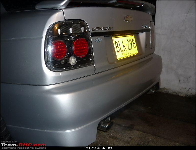 Any aftermarket replacement for Baleno tail lights??-baleno1.jpg