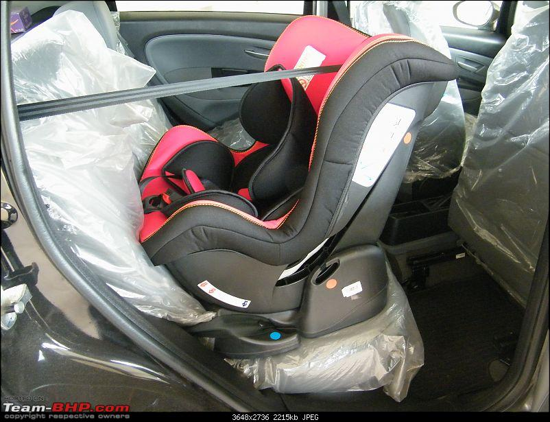 """Child Seat"" for Babies & Kids-2.jpg"