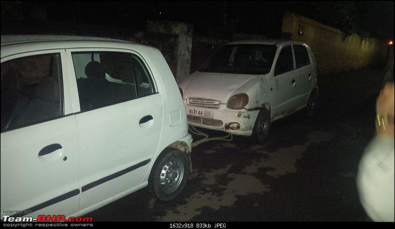 Reviving a dead Hyundai Santro - Restoration Thread-6.jpg