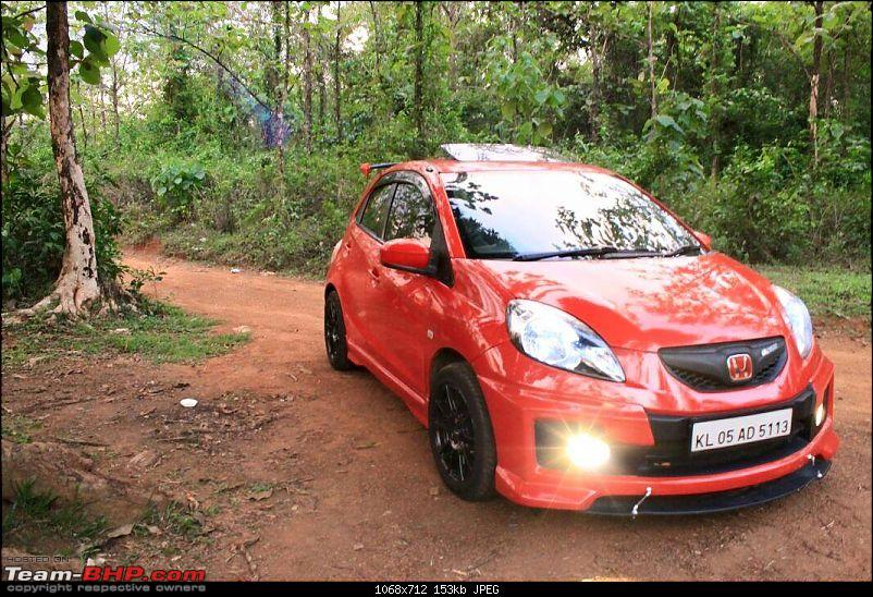 PICS : Tastefully Modified Cars in India-brio.jpg