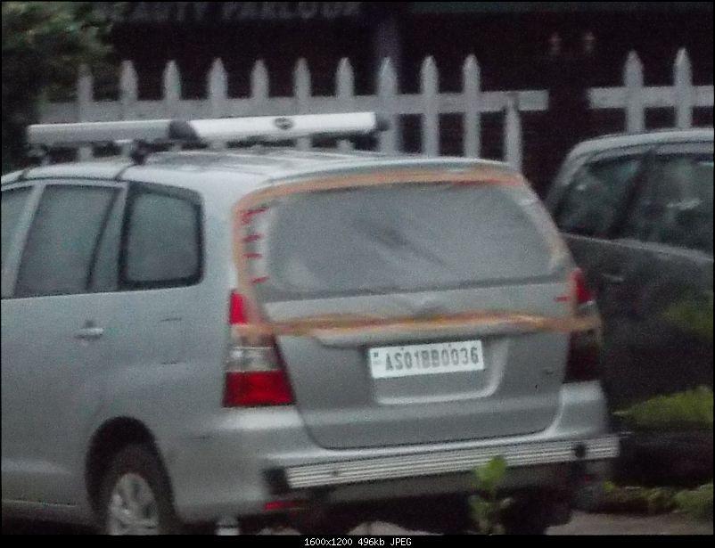 Stickers on your car: What do you do?-may2015mithubdayshllongkolguwa-230.jpg