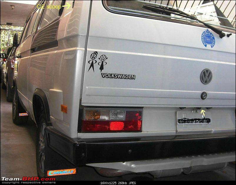 TDI VW Van: The story continues...-5.jpg