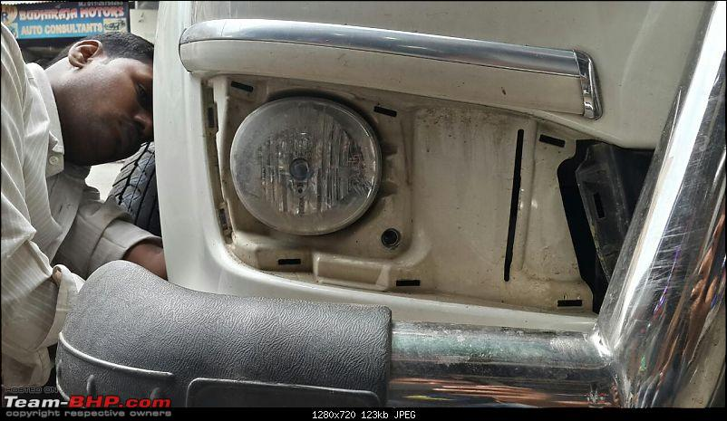 Adjust Projector focus for Low-Beam on Fortuner? UPDATE: Projectors in Fog Lamps!-rps20150520_215548.jpg