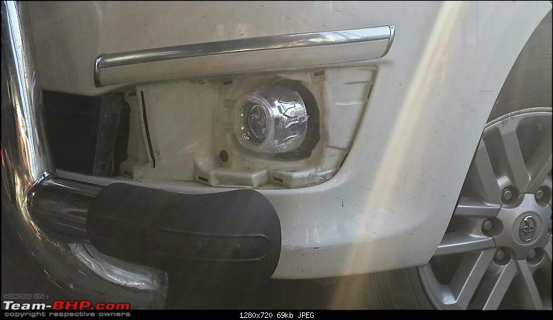 Adjust Projector focus for Low-Beam on Fortuner? UPDATE: Projectors in Fog Lamps!-rps20150520_215951.jpg