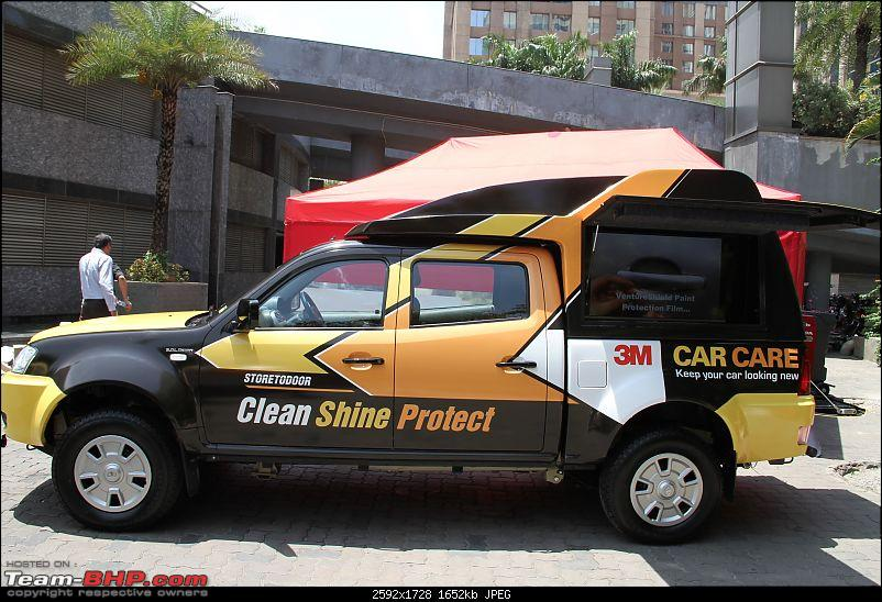 3M Car Care launches at-your-home service in India-img_0004.jpg
