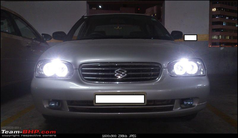Auto Lighting thread : Post all queries about automobile lighting here-image_1.jpg