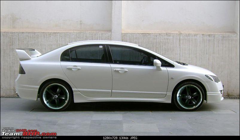 New beginning .... My 2009 Honda Accord V6-rims-2-1.jpg