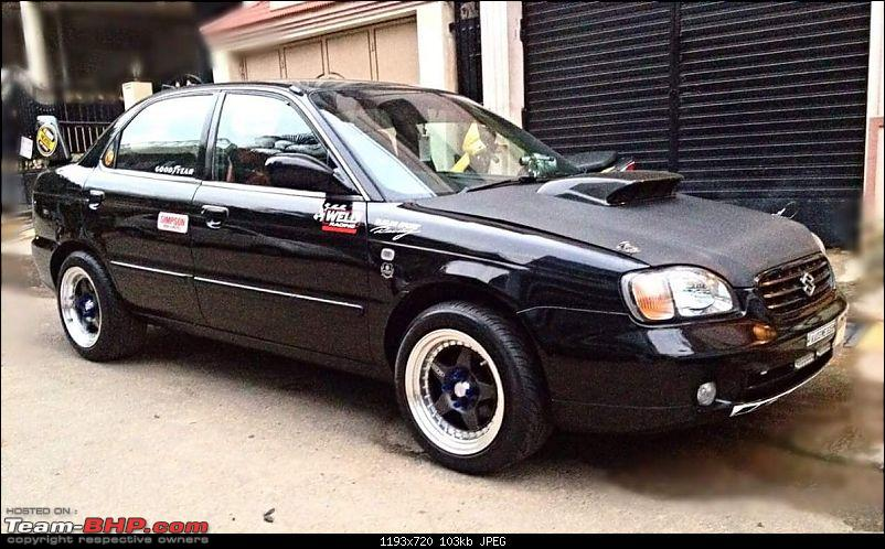 PICS : Tastefully Modified Cars in India-fb_img_1433776243841.jpg