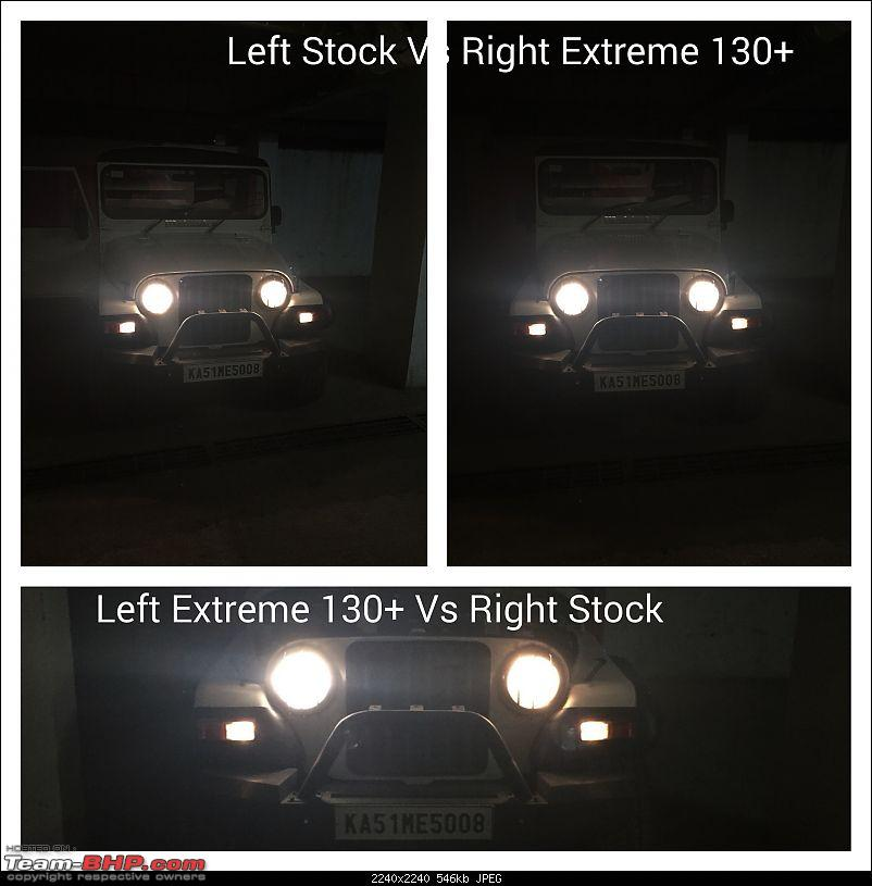 Auto Lighting thread : Post all queries about automobile lighting here-img_7108.jpg