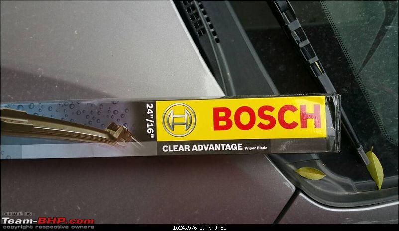 The 'Wiper Blade' Thread-1436178335965.jpg