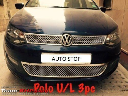 Name:  Polo_Chrome_Grill.JPG