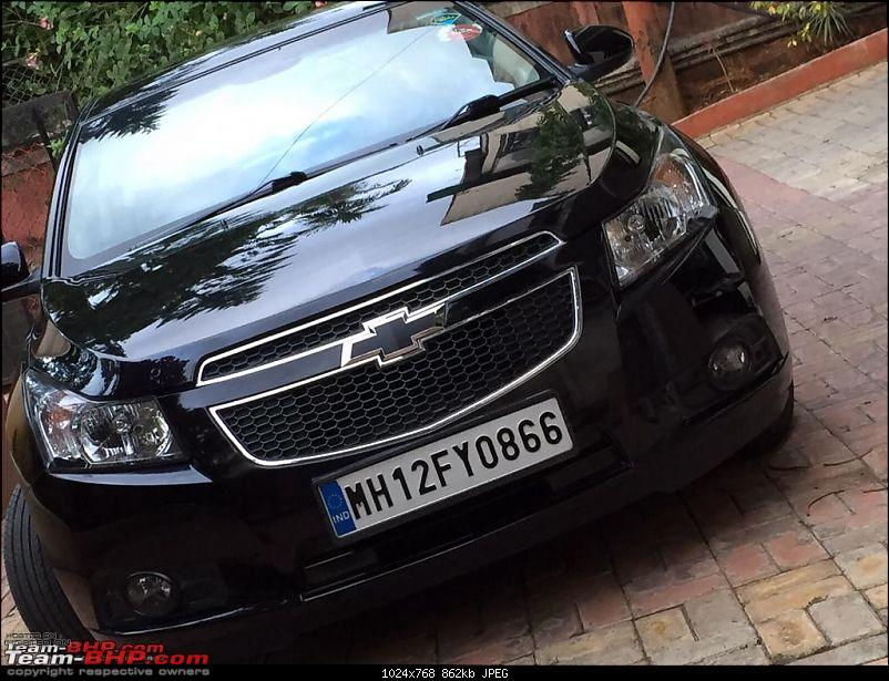 The obsession with chrome mesh grilles!-after.jpg