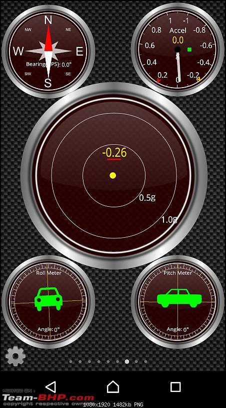 "Review: My ""Instrumentation"" (Torque Pro/OBDII setup, TPMS etc.) and related accessories-screenshot_20150726143854.png"