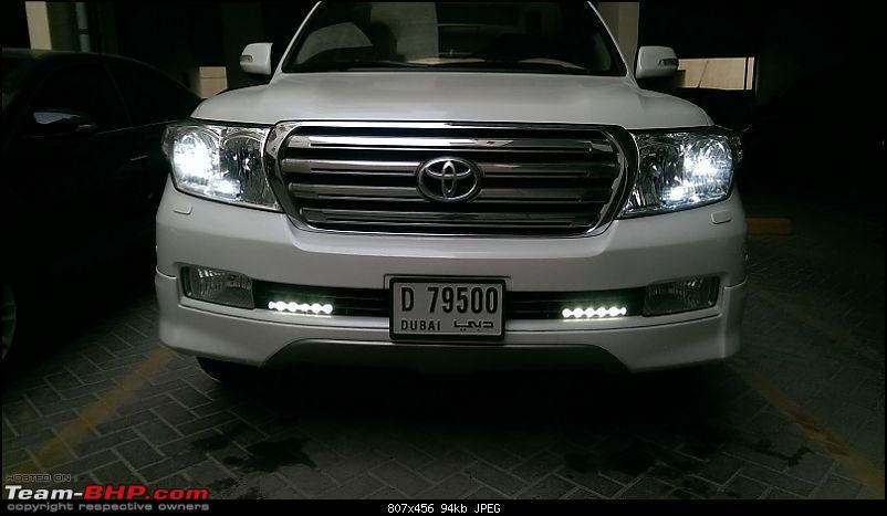 Auto Lighting thread : Post all queries about automobile lighting here-led4.jpg