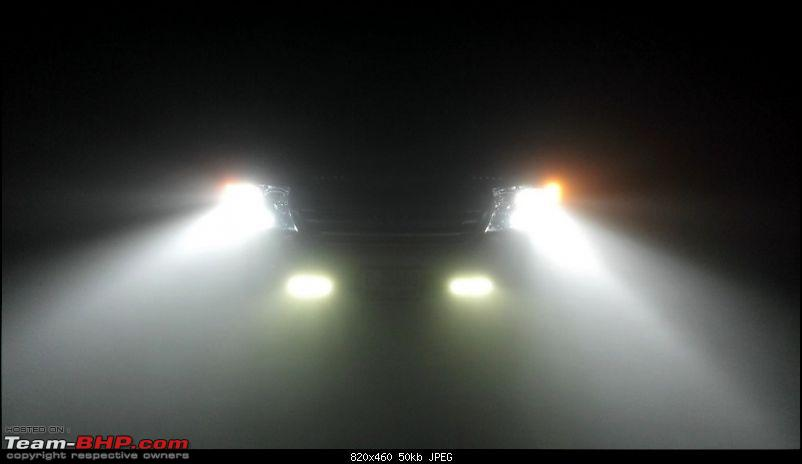 Auto Lighting thread : Post all queries about automobile lighting here-led7.jpg