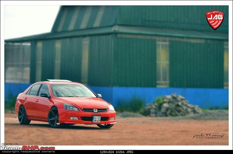 PICS : Tastefully Modified Cars in India-1438400376450.jpg