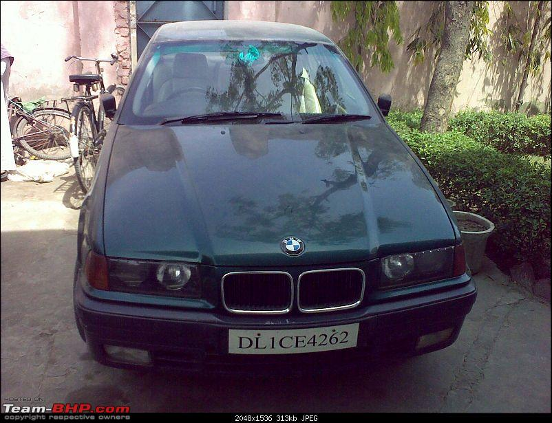 my newly restored BMW E36-05042009209.jpg