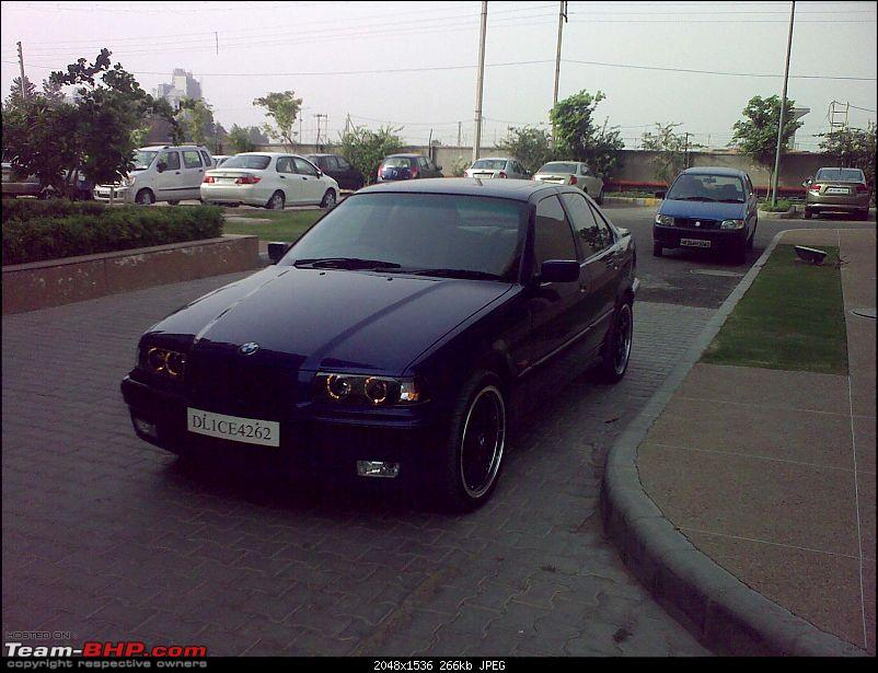 my newly restored BMW E36-21052009327.jpg