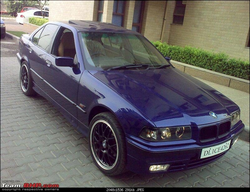 my newly restored BMW E36-21052009346.jpg
