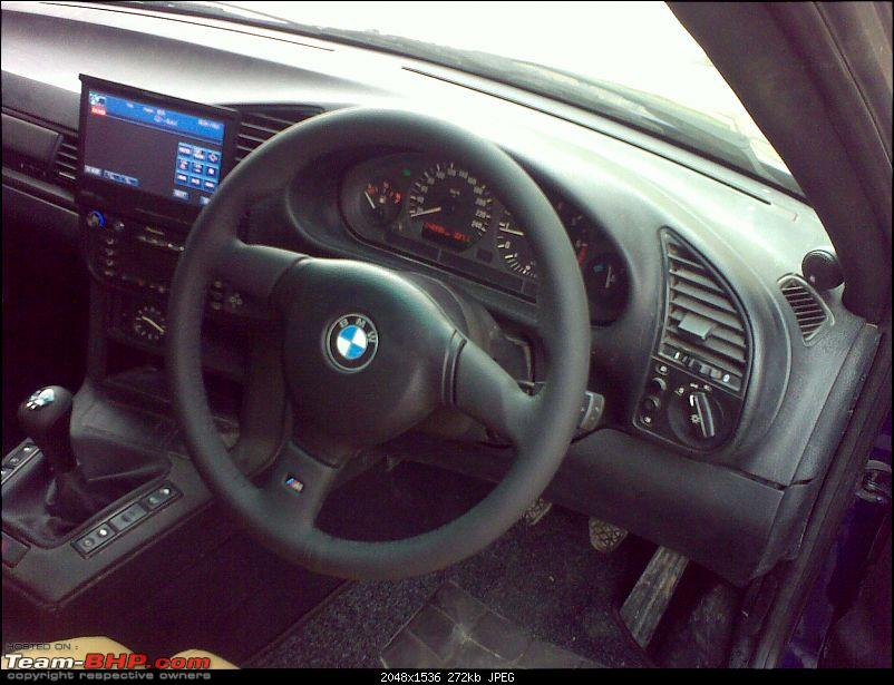 my newly restored BMW E36-21052009339.jpg