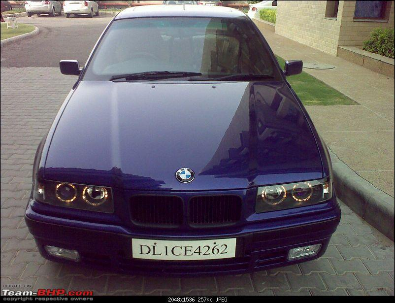my newly restored BMW E36-21052009337.jpg