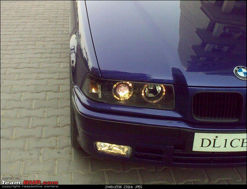 my newly restored BMW E36-21052009345.jpg