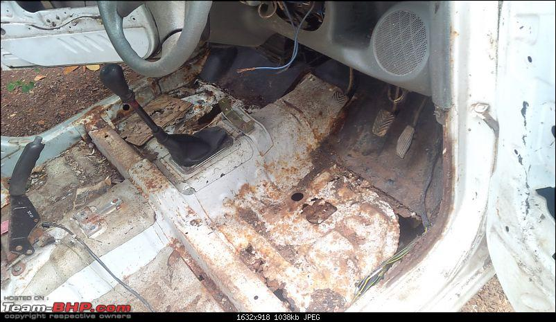Reviving a dead Hyundai Santro - Restoration Thread-2.jpg