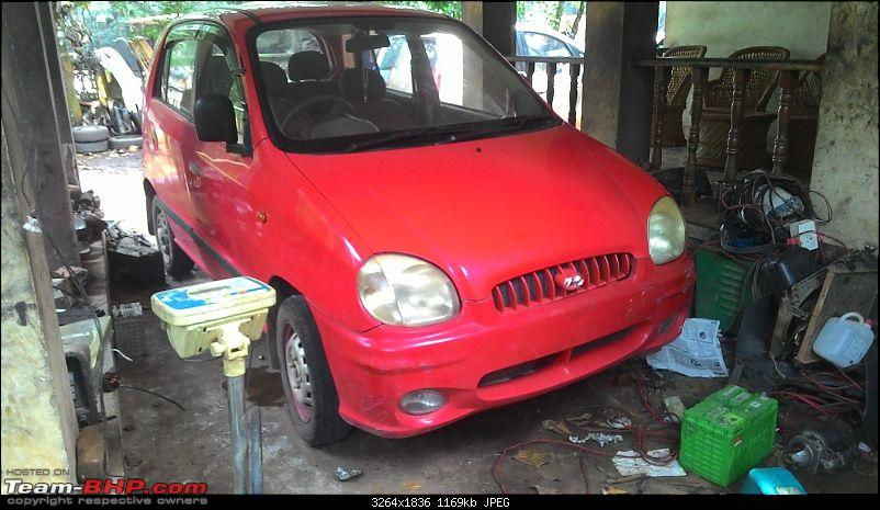 Reviving a dead Hyundai Santro - Restoration Thread-26.jpg