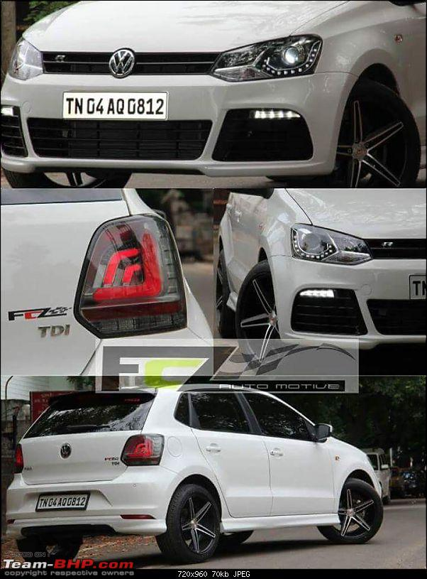 PICS : Tastefully Modified Cars in India-fb_img_1440138856811.jpg