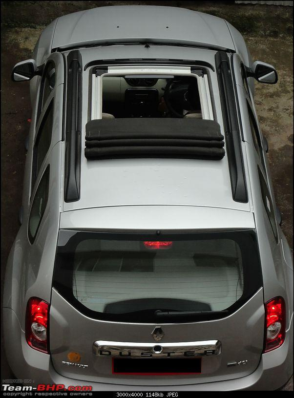 my dream of having a convertible-fabric-400-outside-view1.jpg