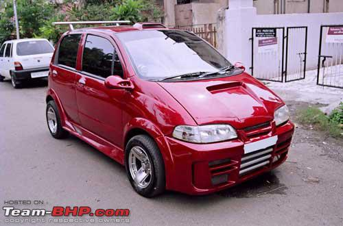 Name:  matiz2.jpg