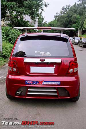 Name:  matiz4.jpg