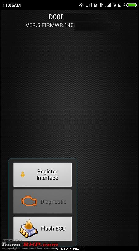 Remote Remaps - Droid Personal Flasher from Code6 Tuning-screenshot_20150908110544.png