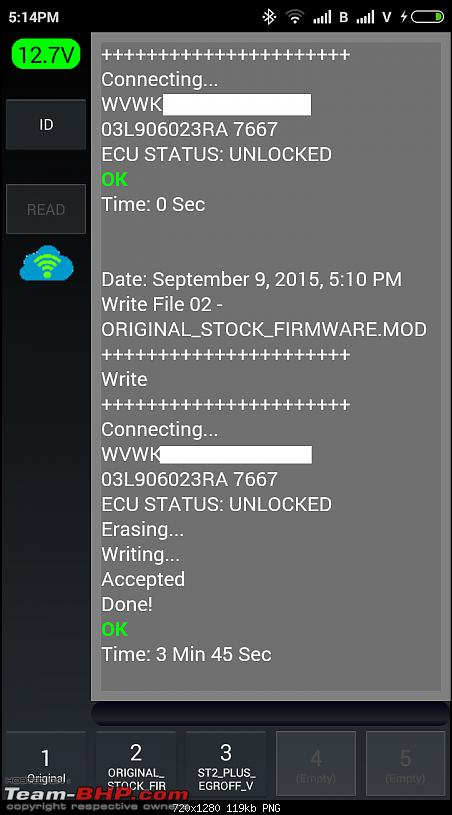 Remote Remaps - Droid Personal Flasher from Code6 Tuning-screenshot_20150909171420.png