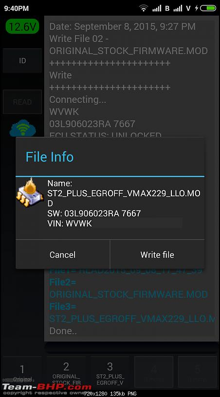 Remote Remaps - Droid Personal Flasher from Code6 Tuning-screenshot_20150908214018.png