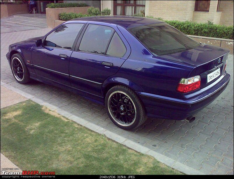 my newly restored BMW E36-21052009349.jpg