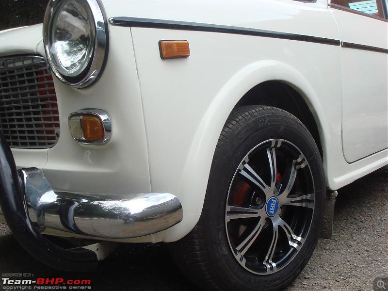 Modded Premier Padminis (Fiat 1100)-dsc00555.jpg
