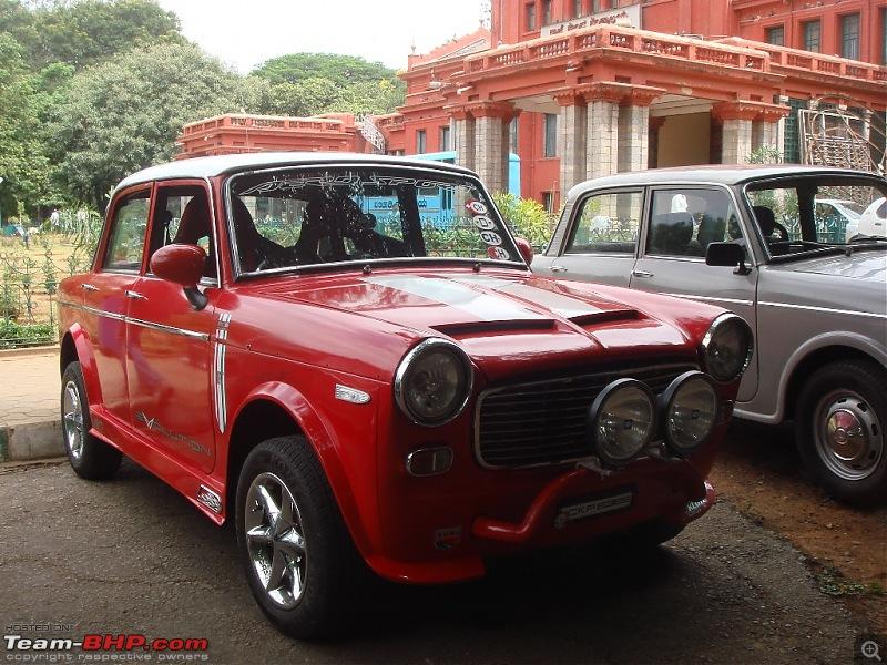 Modded Premier Padminis (Fiat 1100)-dsc01921.jpg