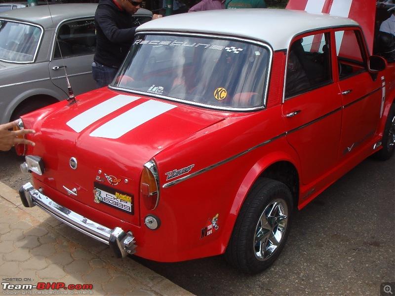 Modded Premier Padminis (Fiat 1100)-dsc01941.jpg