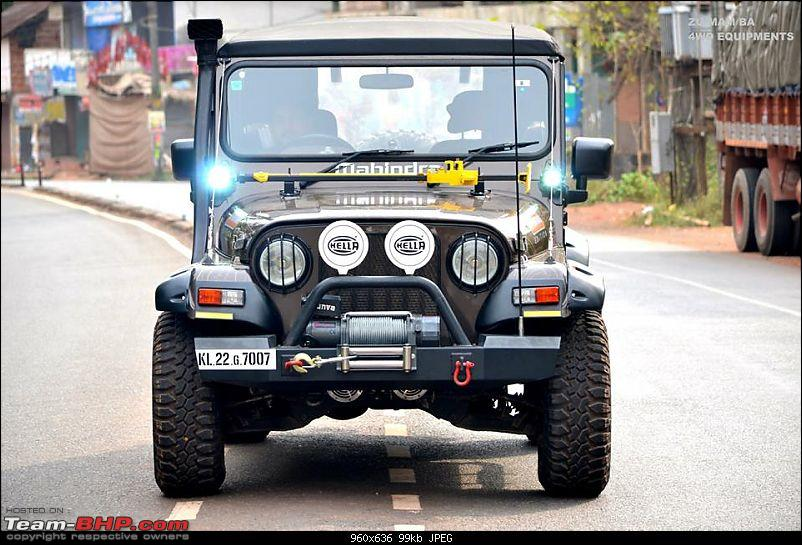 PICS : Tastefully Modified Cars in India-19328_755005617931838_8672689515126130997_n.jpg