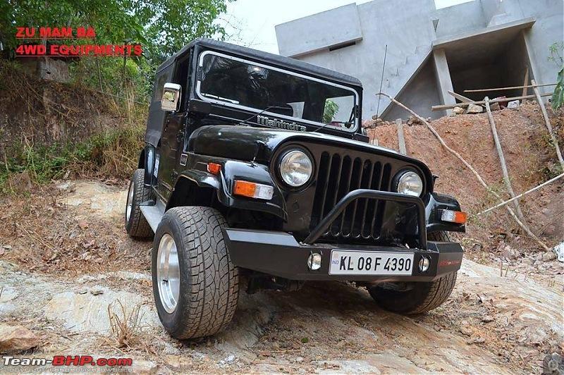 PICS : Tastefully Modified Cars in India-1491650_581124885319913_6704772644894829778_n.jpg