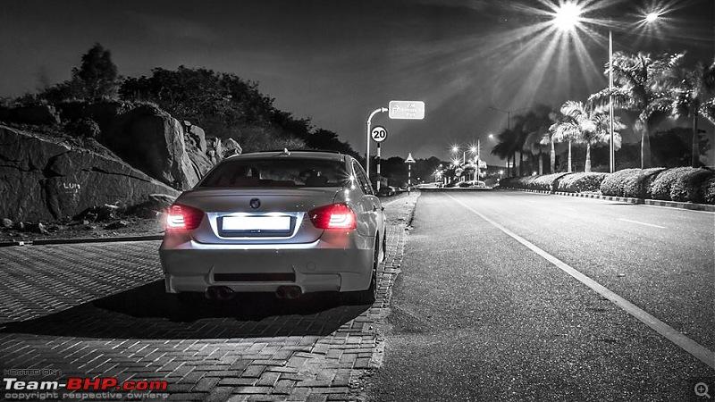 PICS : Tastefully Modified Cars in India-imageuploadedbyteambhp1445505461.449344.jpg