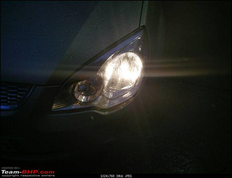 Auto Lighting thread : Post all queries about automobile lighting here-1446198298777.jpg