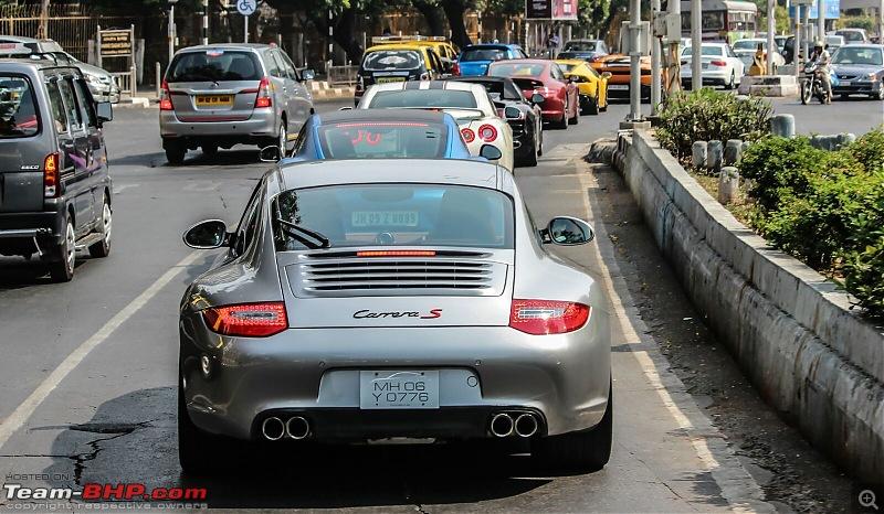 My 2005 Porsche Carrera S - Plenum, Throttle Body & ECU Mods without changing Headers?-img_3469.jpg